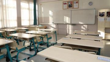 Bakan Selçuk'tan, 'boş sınıf' paylaşımı