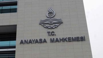 Yargıtay'da Anayasa Mahkemesi üyeliği seçimi sona erdi