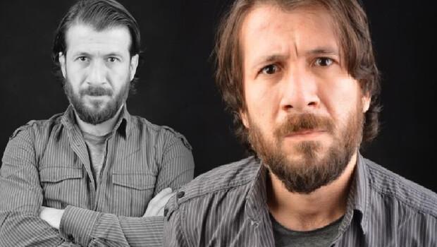 Dizi oyuncusu Ercan Yalçıntaş sahte içkiden hayatını kaybetti