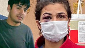 İşkenceci eşini öldürmüştü! Cezaevindeki Melek İpek: En azından burada dayak yok