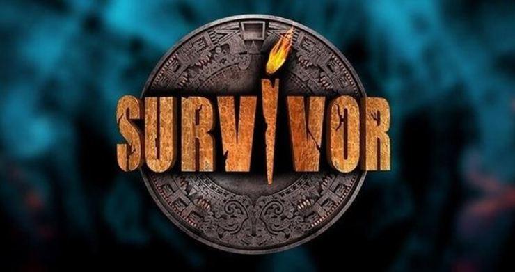 İşte Survivor 2021 gönüllüler takımı