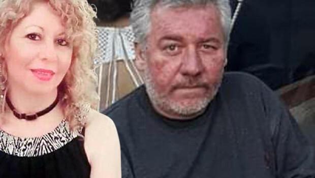 Eşini öldüren koca: Kıskanmak suçsa suç işliyorum