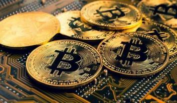 Bitcoin yine salladı