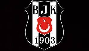 Beşiktaş'ın maç tarihleri değişti