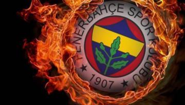 Fenerbahçe'de fesih krizi!