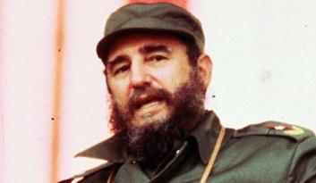 Küba'da Castro dönemi sona erdi