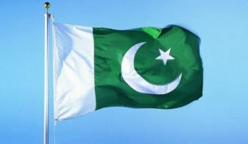 Pakistan'dan Hindistan'a 50 ambulans teklifi