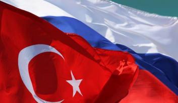 Rusya'dan Türkiye açıklaması: Kayıplarımız artıyor