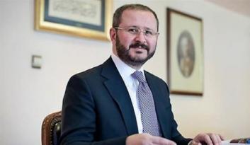 Şenol Kazancı, 56 bin lira maaşla Turkcell Yönetim Kurulu Üyesi oldu