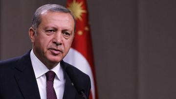 Turgut Özal'ın 28. vefat yıldönümü nedeniyle mesaj