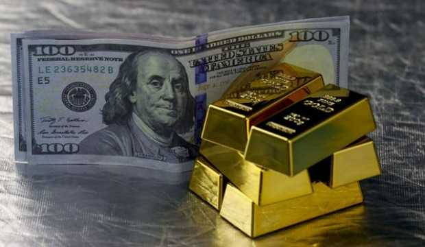 Altın fiyatları yükselmeye devam ediyor