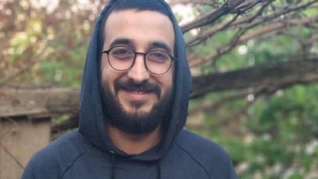 Azerbeycanlı aktivist Mammadov, düşen terliklerini almak için atladığı denizde boğuldu