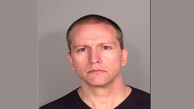 George Floyd'un katili yeniden yargılanma talep etti