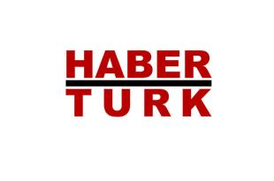 Habertürk Tv'de şok istifa