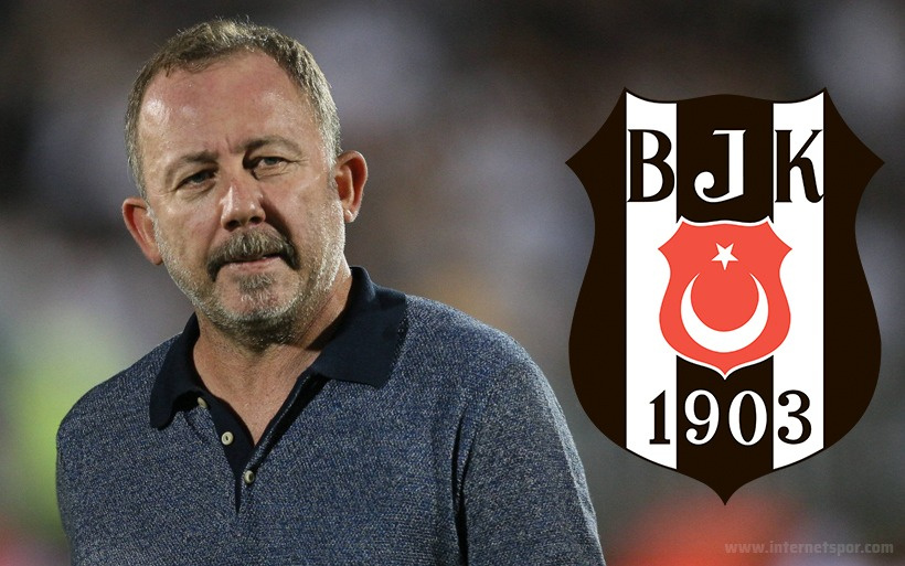 Şampiyon: Beşiktaş…