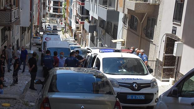 Zeynep'in cansız bedeni bulundu, annesi 'Ben öldürdüm' dedi